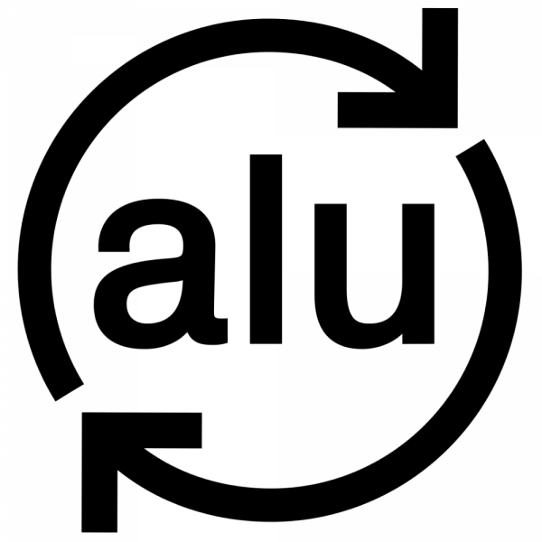 Returpåse