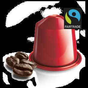 Espresso Pods for Nespresso