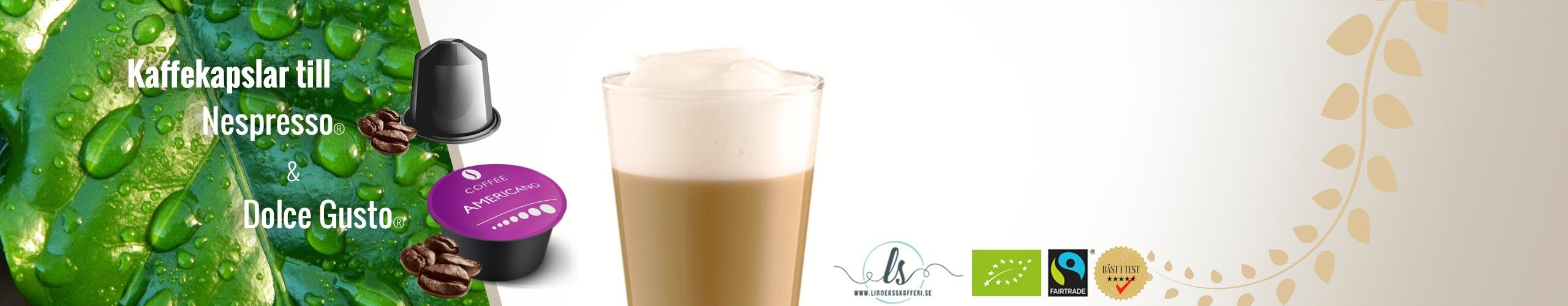 Test-vinnar-kaffe!