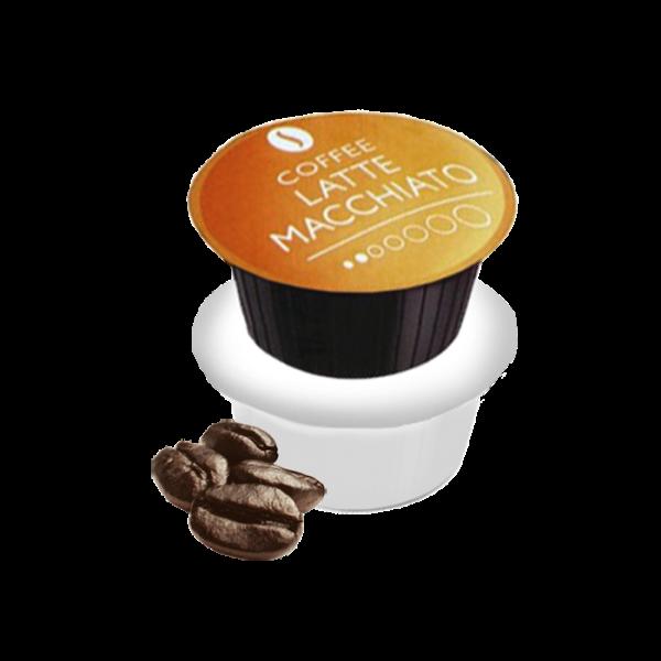 Latte Macchiato - Dolce Gusto®