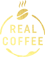 Real Coffee