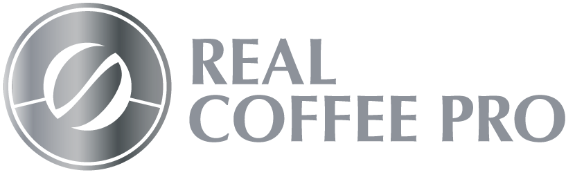 Real Coffee Pro