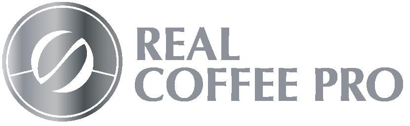 Nespresso kompatible kaffekapsler - Real Coffee