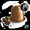 Single Origin Espresso Ethiopia