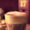 Festive Coffee Advent Calendar