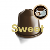 Hot Chocolate for Nespresso - Sweet edition
