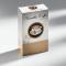 100 Pods Espresso Vanilla
