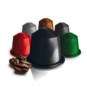 Real Coffee - Nespresso® Compatible Pods | Best in test |